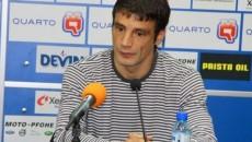 dyankov