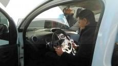 elektromobil-11