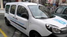 elektromobil_sinq_zona-2