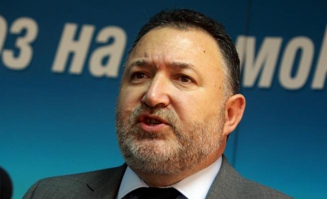 emil-kabaivanov