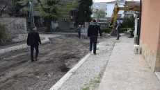etna_ulica (3)