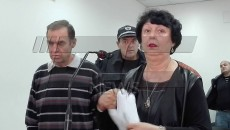 evstatiev-1