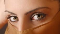 eyesreso