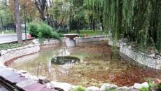 ezero_gradina