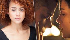 """Актриса от """"Игра на тронове"""" разказа за най-скандалната секс сцена в 7 сезон"""