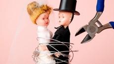 figurki-razvod-187542-500x334