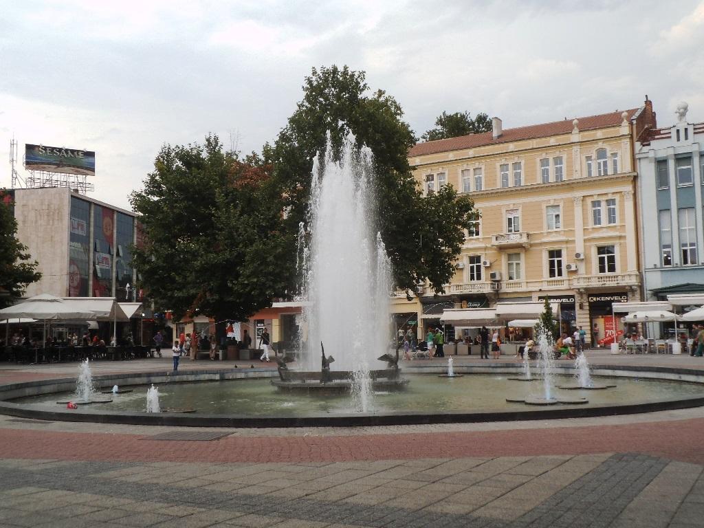 fontan (1)