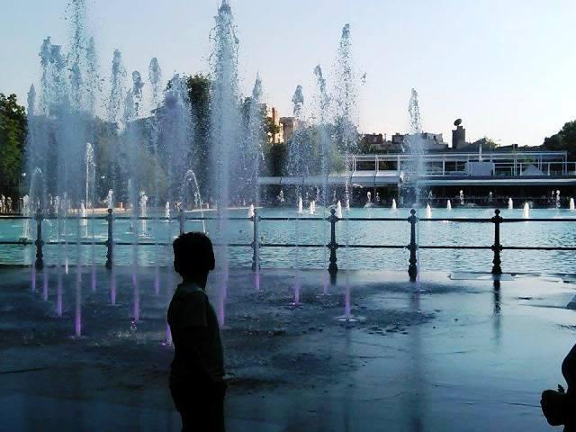 fontani (3)