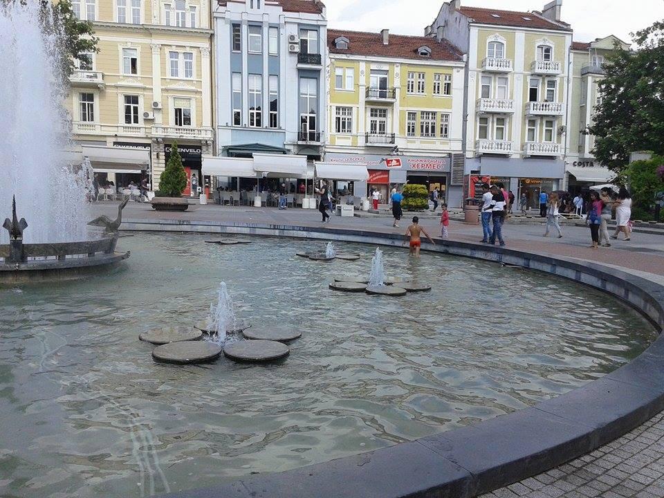 fontani1