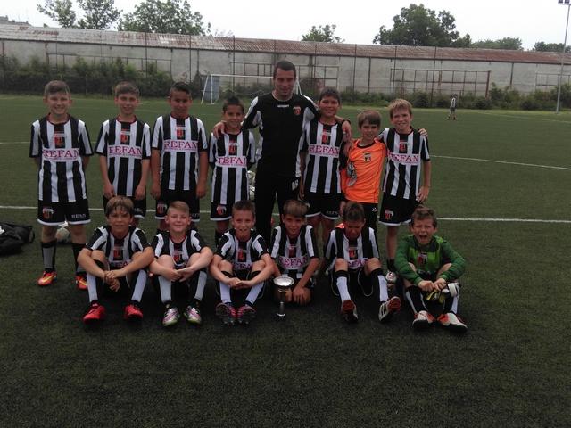 futbolisti_5