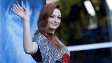 """Звезда от """"Игра на тронове"""" се омъжва за известен поп певец"""