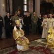 gerdjikov_liturgiq (3)