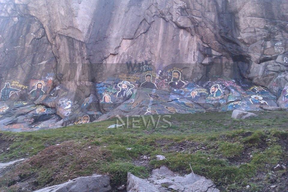 grafiti sahat tepe (5)