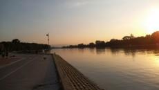 grebna_kanal (3)