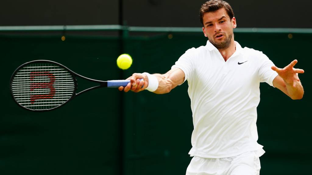 grigordimitrov_getty