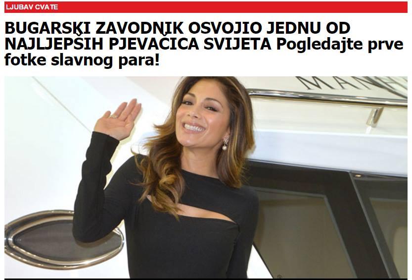 grisgho_nikol (2)