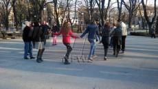 horo_plovdiv (4)