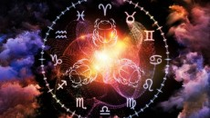horoscope-rak-circle