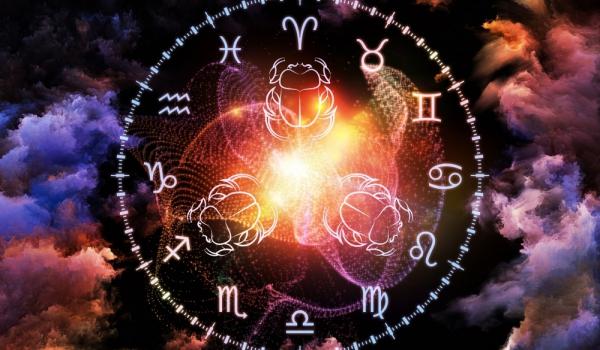 horoscope-rak-circle