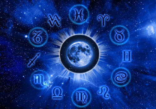 horoscope-symbols