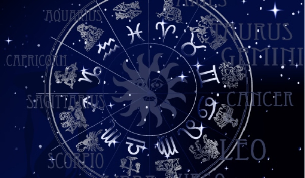 horoscope-symbols3