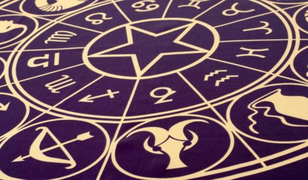 horoskop-zodii-znaci