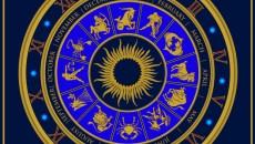 horoskop1 (2)