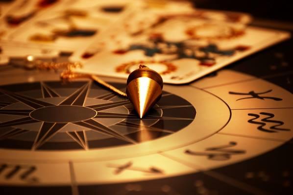 horoskop1 (3)