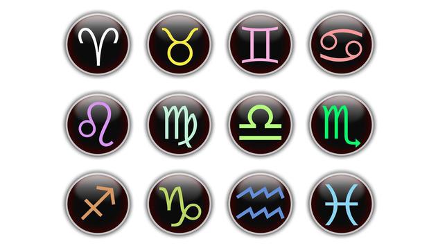 horoskop435