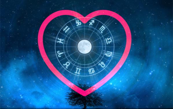 horoskop_love