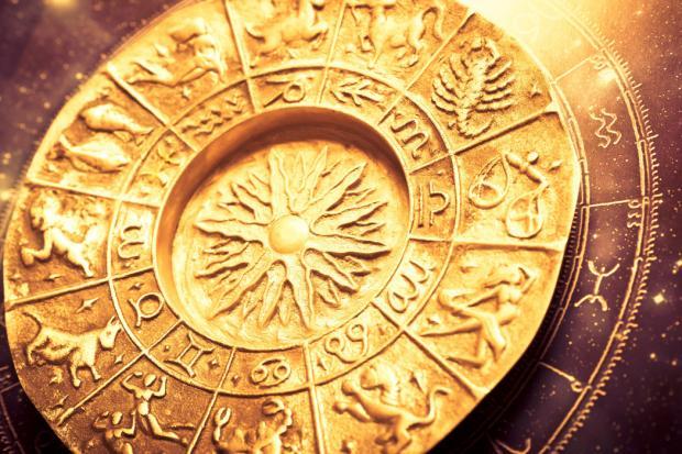 horoskopa