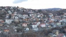 hrabrino_2013-64