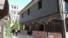 hram-konstantin-i-elena
