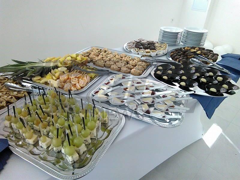hrana (1)
