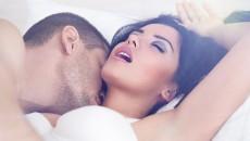 4 неща, които пречат на женския оргазъм