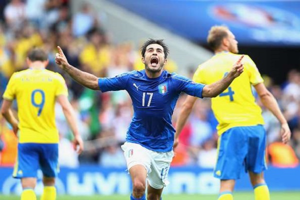 italy-1-0-sweden-eder-goal-highlights-1466175088-800