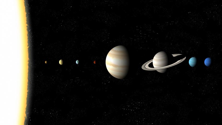 item_planets