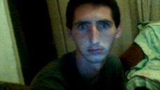 търсят 30 годишен асеновградчанин Иван Вълчев
