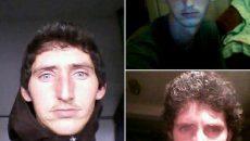 търсят 30 годишен асеновградчанин