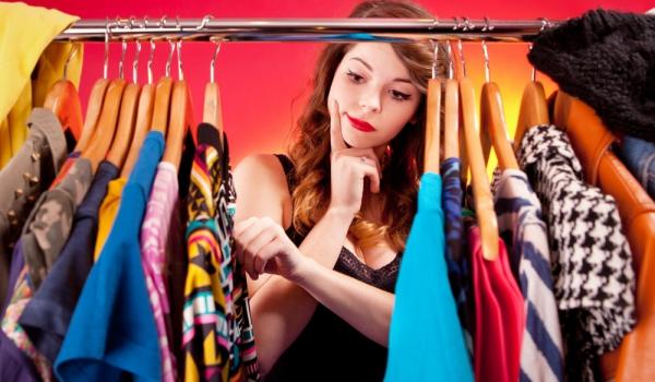 Ето кои части от облеклото са опасни за здравето