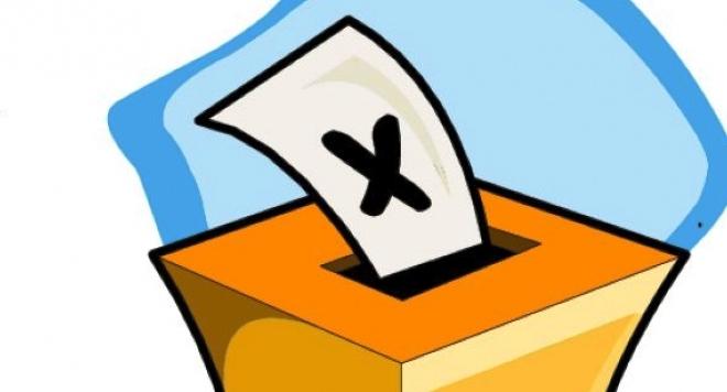 izborni (2)