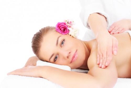 jena-masaj-relaks-relax-spokoistvie-221415-500x334