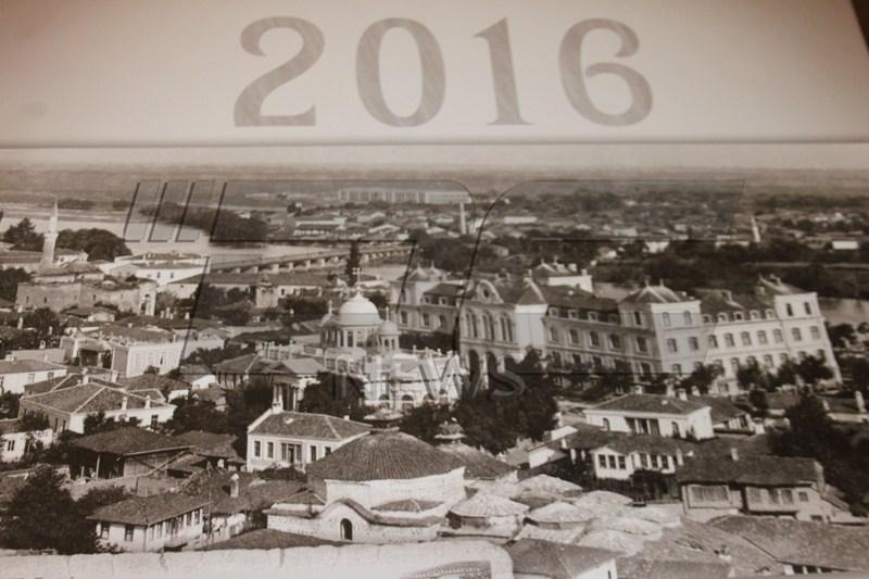 kalendar_muzej (10)