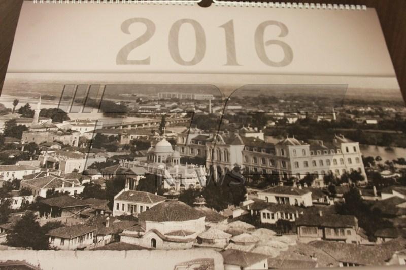 kalendar_muzej (8)