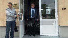 Допълнителни 300 млн. за отбрана ще иска Каракачанов за догодина