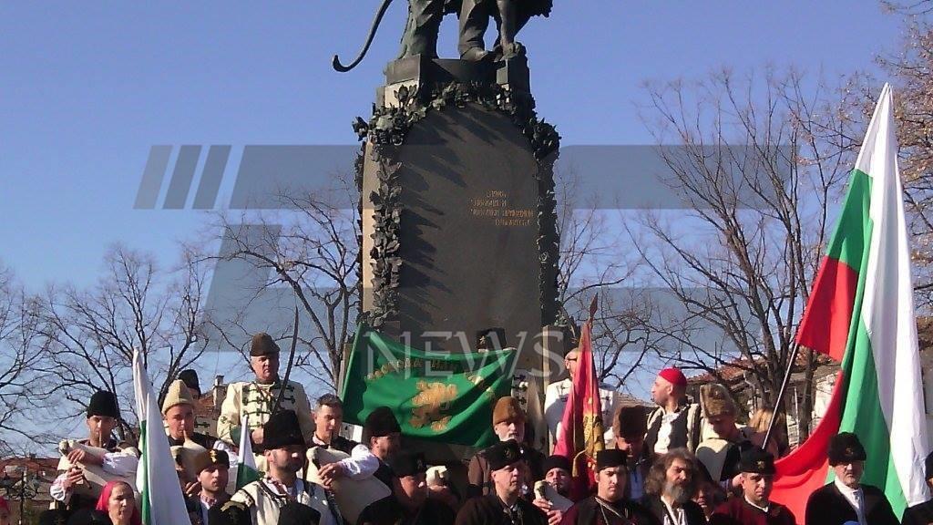 karlovo protest (2)