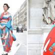 kimono-14