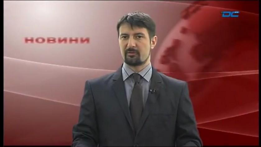 kiril_kirilov