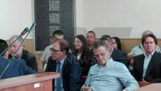 Окончателно Кметът и архитектът на Асеновград остават на длъжност