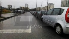 koli parkirane (6)